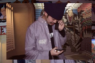 grind-london-local-global-sounds-4