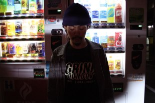 grind-london-local-global-sounds-7