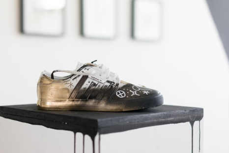 hvw03-x-adidas-kevin-lyons-jean-andre-collection-03