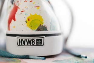 hvw13-x-adidas-kevin-lyons-jean-andre-collection-13