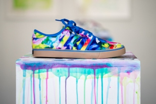 hvw16-x-adidas-kevin-lyons-jean-andre-collection-16