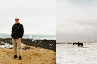 muttonhead-fall-winter-2014-iceland-editorial-04
