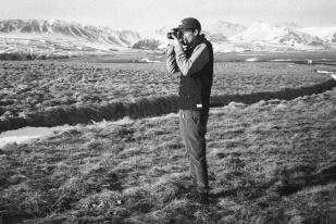 muttonhead-fall-winter-2014-iceland-editorial-09