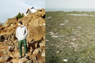 muttonhead-fall-winter-2014-iceland-editorial-10
