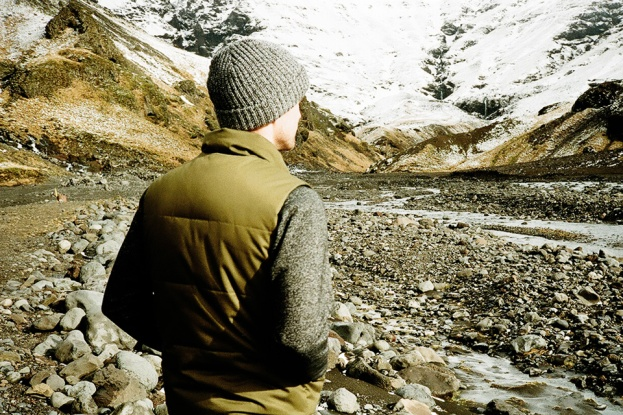 muttonhead-fall-winter-2014-iceland-editorial-11