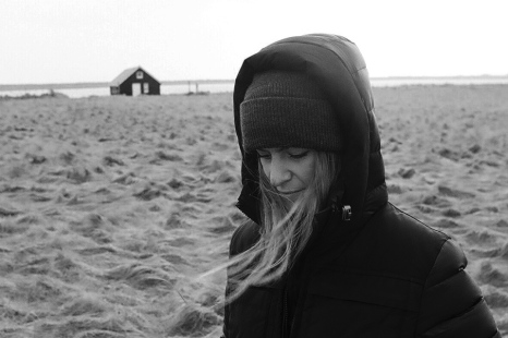 muttonhead-fall-winter-2014-iceland-editorial-12-1-960x640