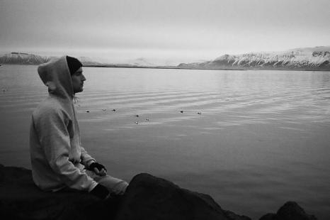 muttonhead-fall-winter-2014-iceland-editorial-13-960x640