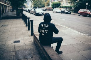 patta-carhartt-wip-wild-at-hartt-lookbook-04-1260x840